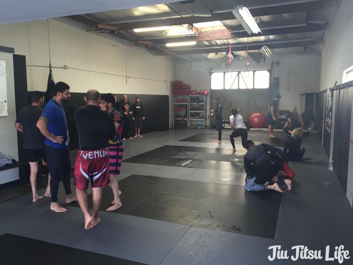 May 2015 10th Planet Costa Mesa Open Mat Jiu Jitsu Life