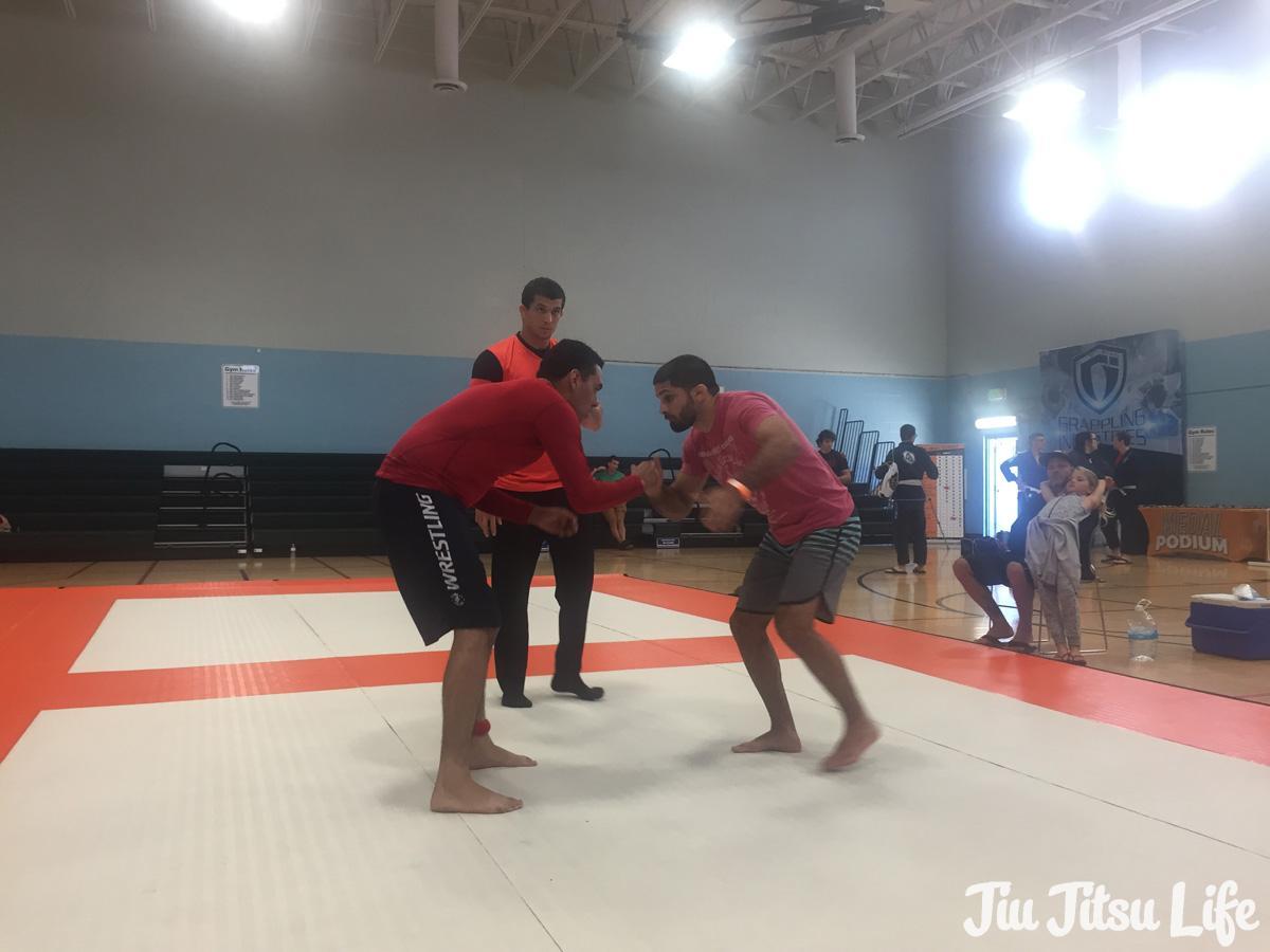 Tagged: Grappling Industries | Jiu Jitsu Life